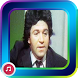 Songs of Qahtan Al Attar by developer suppoit