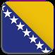 BOSNIA-HERZEGOVINA RADIOS by kDuoApps