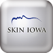 Skin Iowa by Mobile App Pros LLC