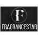 Fragrance star by Appswiz S.I