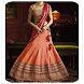 New Saree Designs by ashadev