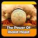 The Power Of Sholat Hajat by stepsaylor
