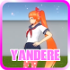 Guide Yandere Simulator New by BlackMaster