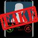 Fake Call – Caller ID Faker by Team Viet App