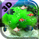 Aquarium 3D Live Wallpaper by DoubleDragon
