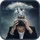 Depresión Síntomas Causas Tratamiento by Radios, Gif, Peinados, Frases y más apps Gratis