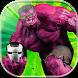 Incredible Superheros Wars Monster Final Revenge by thanthoai dakong