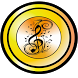 Canserbero - Maquiavélico Musica by ADIBDEV