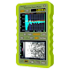 Pulse Echo Sonar Meter by keuwlsoft