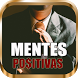 Mentes Positivas by Nice-Apps