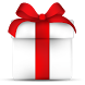 Cardarama - Gift Card Balance by Cardarama