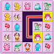 Onet Classic game by MUDDY