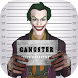 Gangster Joker Villain: City Police Squad