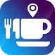 Restaurants Nearby by Qoof