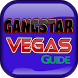 Guide Gangstar Vegas by Quebekvilenterprise Inc.