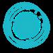 Focus - Math Exercise Game by Soctag Yazılım ve Bilişim Teknolojileri A.Ş.