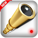 Real Telescope Zoom Camera HD - Free by SmartApps inc