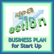 Business Plan For Start Up by Tototomato
