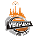 Yerevan FM by ViaStreaming.com