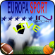 Live Sports tv Direct HD by mam developer
