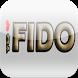 Yo Amo A Fido by Evcmaster