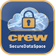 Crew SecureDataSpace by Kramer & Crew