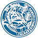 UOC - Τμήμα Οικονομικών Επιστημών