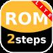 Guía de Roma, guía de viajes by 2steps Cultural City - Audio Guías turisticas