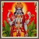 Satyanarayana Narayana Narayana by Serene Apps
