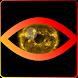 Solar Observer