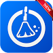 Phone Cleaner Speed Up Booster by Anna Zollins