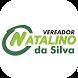 Vereador Natalino by Está na Mão