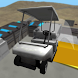 Golf Cart: Driving Simulator by Kill Some Time Games