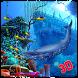 Blue Whale Attack Simulator 2017