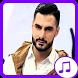Songs of Yaqoub Shahin and Mohammed Assaf by devappmu