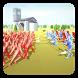 Guide Free Battle Simulator by Daystelhou