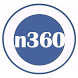 n360 Partner by Beaconifi