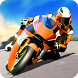 Moto Bike Racing 3D by Angry Players