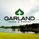 Garland Lodge & Resort by Best Approach