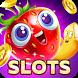 Gold Slots - Free Vegas Casino by Blowfire Ltd.