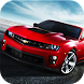 Endless Racer by Cape Of Good Games PTY LTD