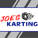 Joe's Karting Omaha by CLUB SPEED