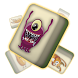 Mahjong: Monster Village by Comet Studios