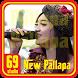 Dangdut New Pallapa Terbaru - Lengkap by SixNine69 Studio