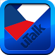 uTalk Czech