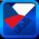 uTalk Czech