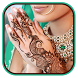 1000+ Mehndi Designs 2016 by Funia Apps