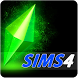 Guide for Sims 4 by Games Hype