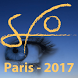 Programme du Congrès SFO 2016 by Goomeo