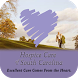 Hospice Care of SC by Hospice Care of South Carolina